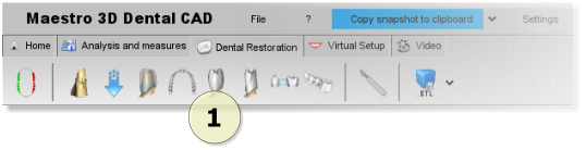Maestro3d.dental.studio.dental.cad.adaption.toolbar.png