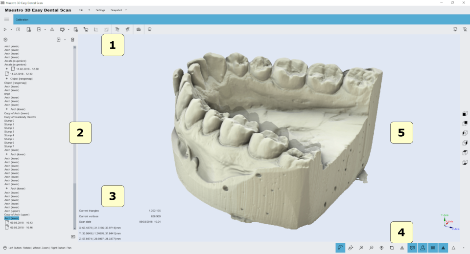 Maestro.3D.Easy.Dental.Scan.User.Interface.png