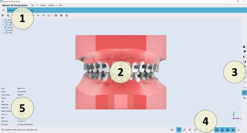 Dental.Studio.V5.user.interface1.jpg