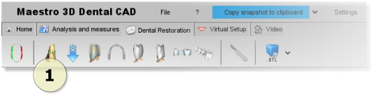 Maestro3d.dental.studio.dental.cad.marginline.toolbar.png