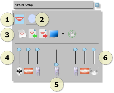 Maestro3d.dental.studio.virtual.setup.main.toolbox.png
