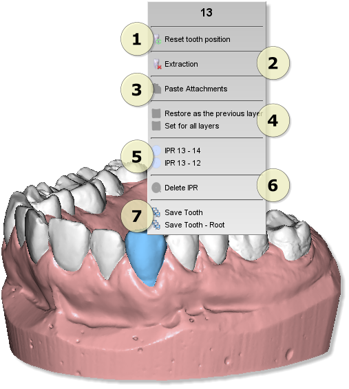 Maestro3d.dental.studio.virtual.setup.tooth.menu.png