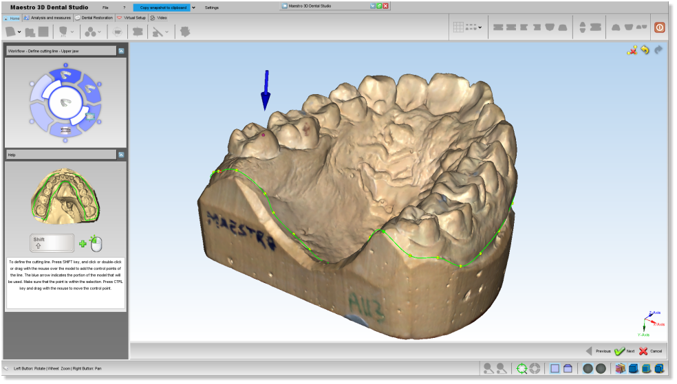 Maestro3d.dental.studio.virtual.base2.png