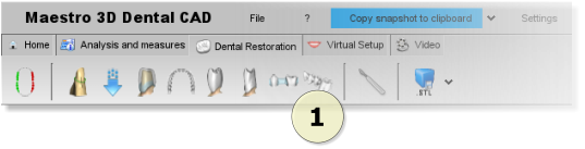 Maestro3d.dental.studio.dental.cad.merge.toolbar.png
