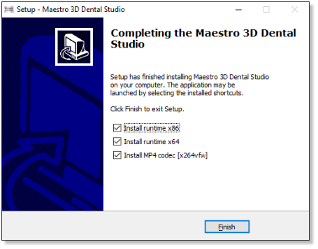 Maestro3d.dental.studio.installation2.png