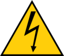 Signal.electrical.hazard.png