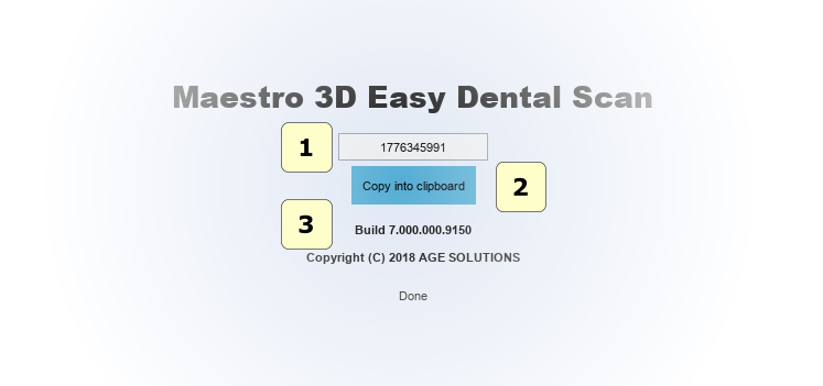Easy.Dental.Scan.about.png