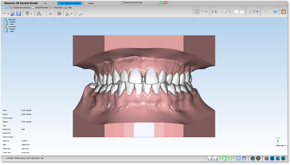 Dental.studio.user.interface1.png