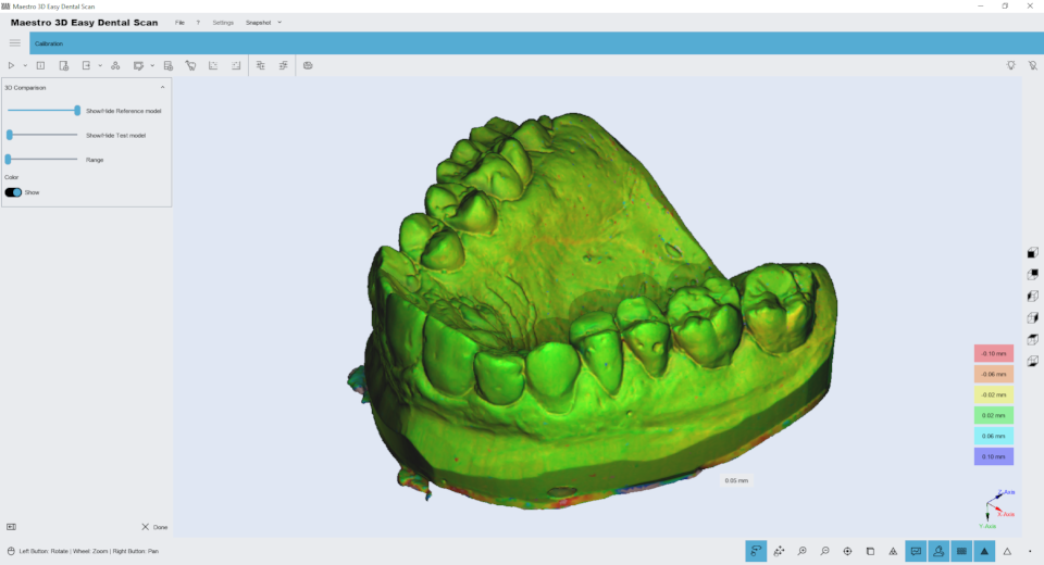 Maestro3d.easy.dental.scan.3D.compare.png