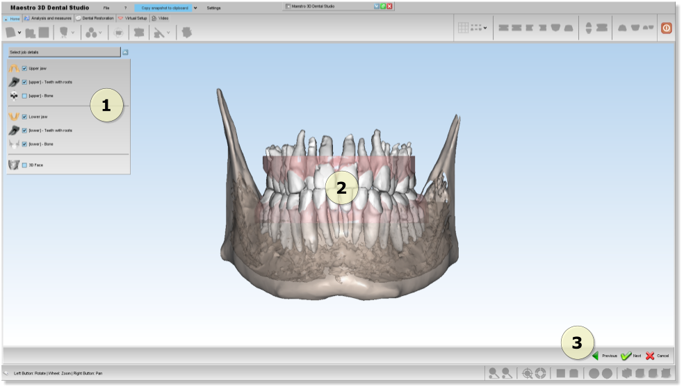 Maestro3d.dental.studio.orthodontic.choose.work.png