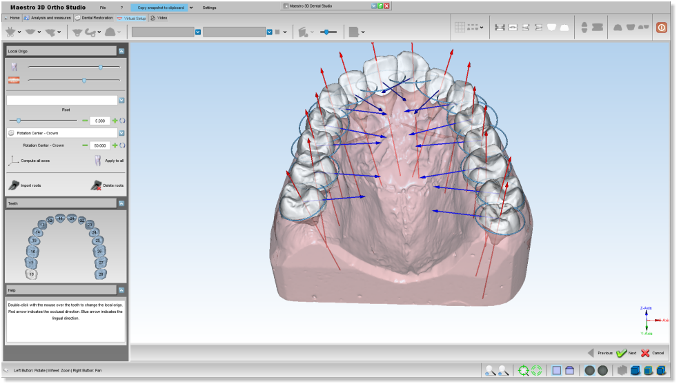 Maestro3d.dental.studio.segmentation4.png