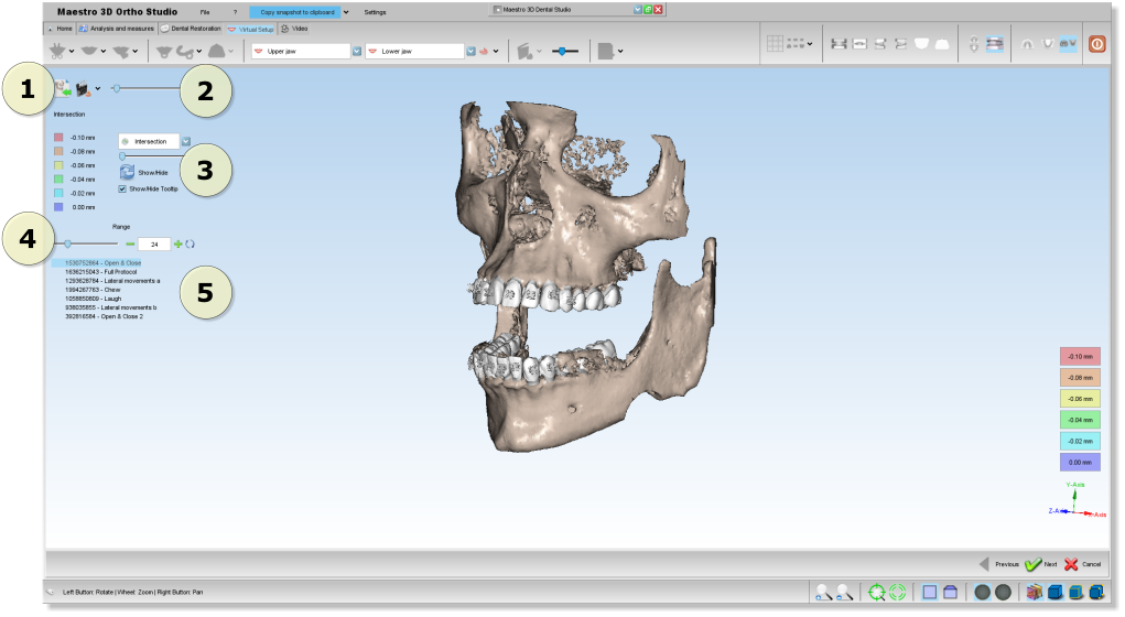 Maestro3d.dental.studio.motion4d2.png