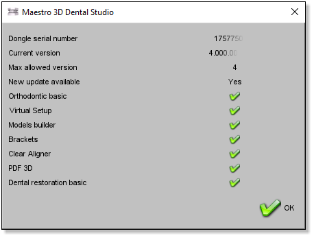 Dental.studio.check.update.png