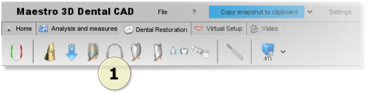 Maestro3d.dental.studio.dental.cad.teeth.placement.toolbar.png