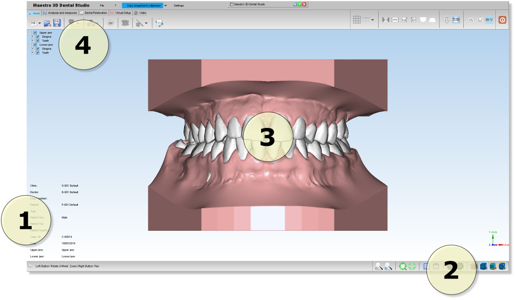 Dental.studio.user.interface2.png