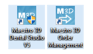 Maestro3d.dental.studio.V5.desktop.icons.jpg
