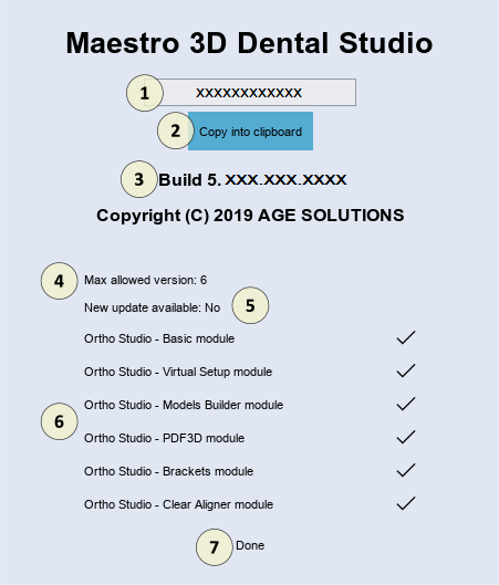 Maestro3d.dental.studio.V5.license2.jpg