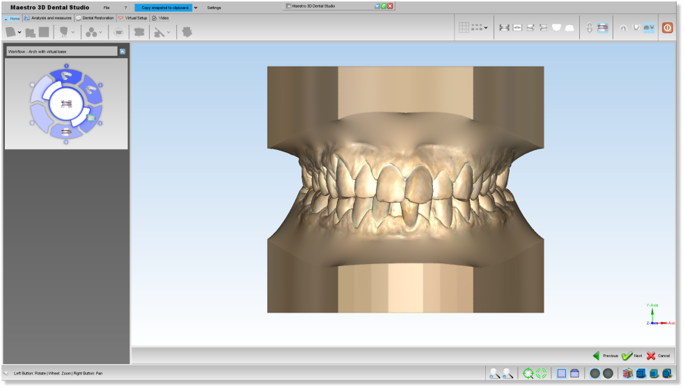 Maestro3d.dental.studio.virtual.base5.png