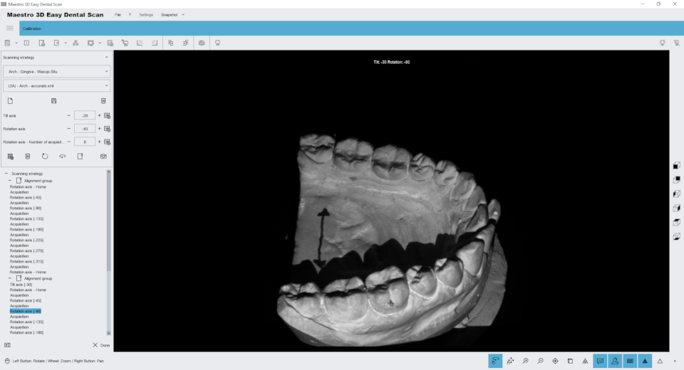 Maestro3d.easy.dental.scan.scan.strategy1.png
