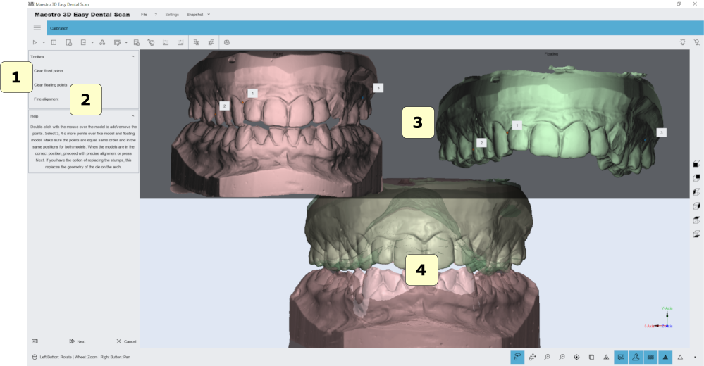 Maestro3d.easy.dental.scan.wizard.ortho6.png