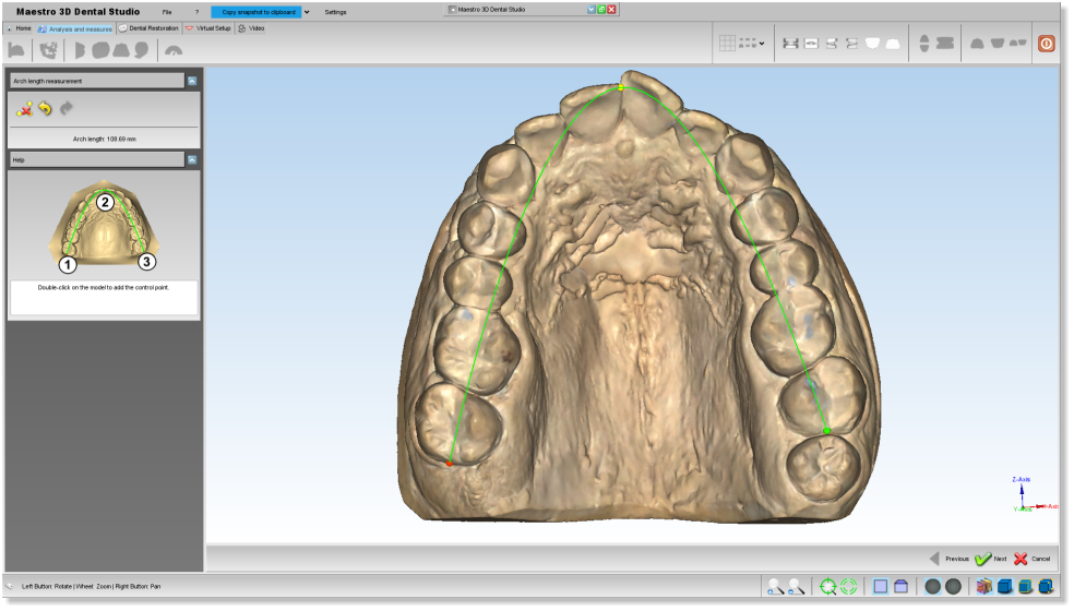 Maestro3d.dental.studio.arch.length2.png