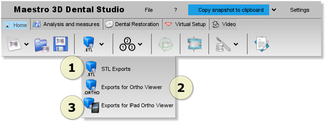 Maestro3d.dental.studio.viewer.exporter1.png