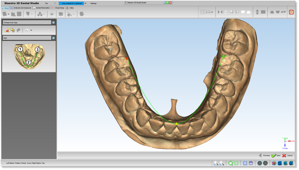 Maestro3d.dental.studio.local.origo.initial.position.png