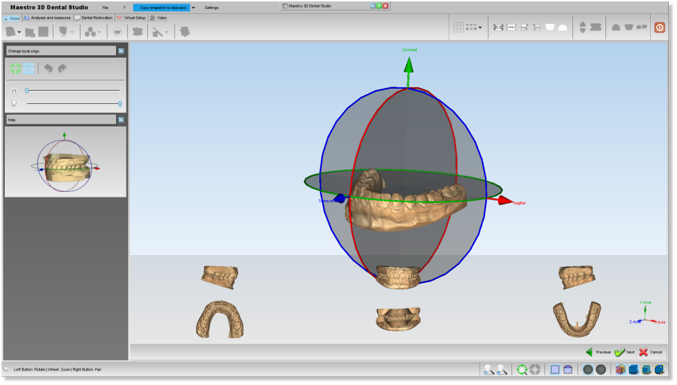 Maestro3d.Dental.studio.local.origo.png