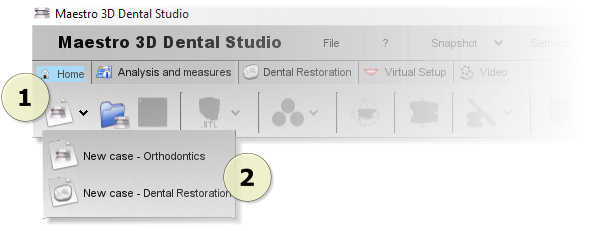 Maestro3d.dental.studio.new.case1.png
