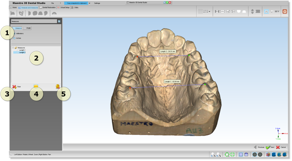 Maestro3d.dental.studio.free.measures2.png