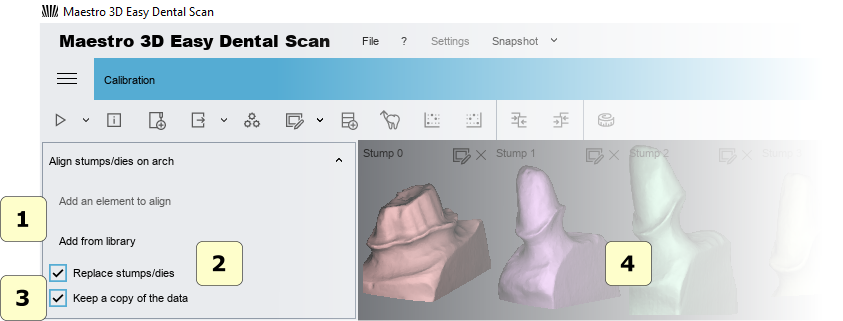 Maestro3d.easy.dental.scan.wizard.align.stumps2.png