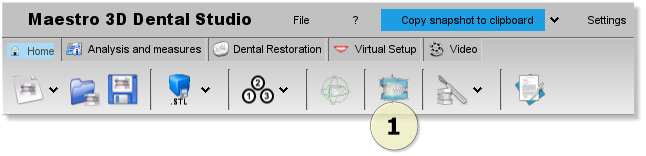 Maestro3d.dental.studio.virtual.base1.png